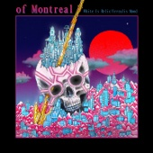 Paranoiac Intervals / Body Dysmorphia - of Montreal