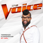 [Download] My Girl (The Voice Performance) MP3