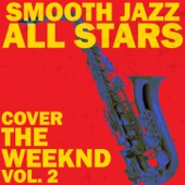 I Feel It Coming - Smooth Jazz All Stars