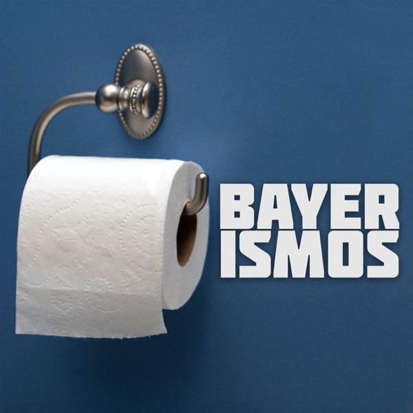 Bayerismos