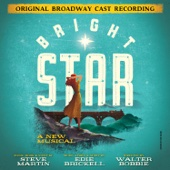 Bright Star (Original Broadway Cast Recording)