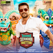[Download] Sodakku MP3
