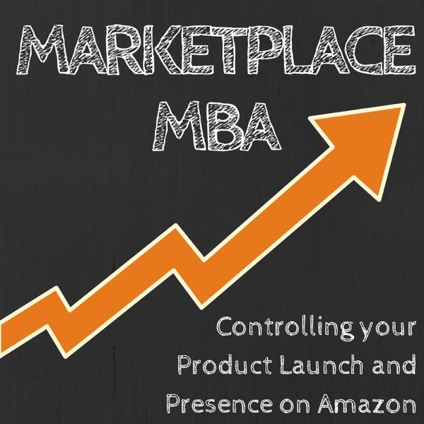 Marketplace MBA