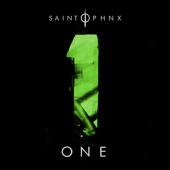 SAINT PHNX - One Grafik