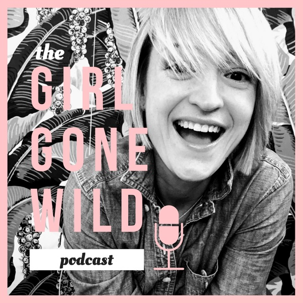 Wilderness Girl Radio
