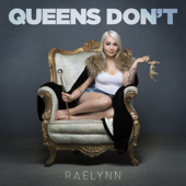 [Download] Queens Don't MP3
