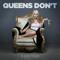 RaeLynn - Queens Don't