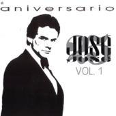 José José 25 Años, Vol. 1