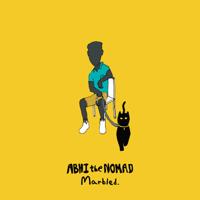 Abhi The Nomad - Mama Bling artwork