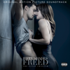 Liam Payne & Rita Ora - For You (Fifty Shades Freed) ilustración