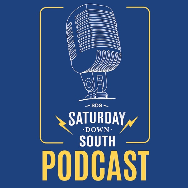 Saturday Down South Podcast