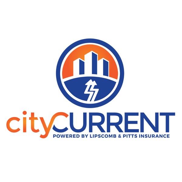 cityCURRENT Radio Show
