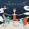 Evrencan Ve Uzaylılar - EP