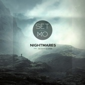 Nightmares (feat. Scott Quinn)