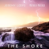 The Shore (feat. Motheo Moleko)