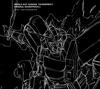 オリジナル・サウンドトラック「機動戦士ガンダム サンダーボルト」2/菊地成孔