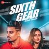 Sixth Gear