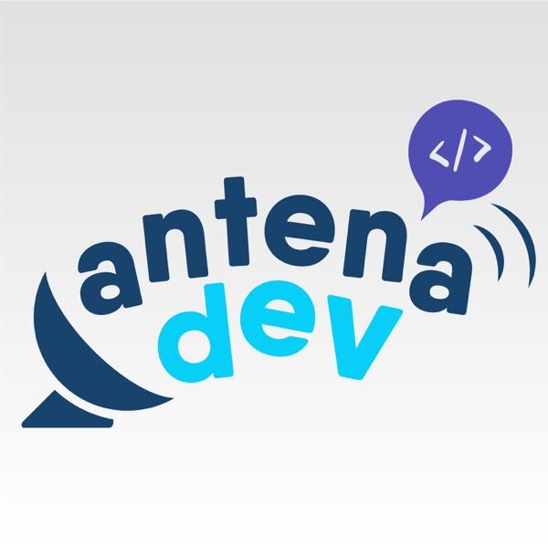 AntenaDev