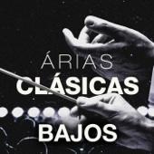 Árias Clásicas: Bajos - Various Artists
