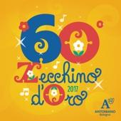 Piccolo Coro Mariele Ventre dell'Antoniano - Zecchino D'Oro 60° Edizione (2017) artwork