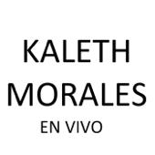 Kaleth Morales (En Vivo) [feat. Juank Ricardo]