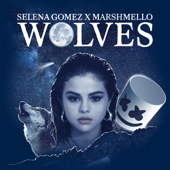 [Download] Wolves MP3