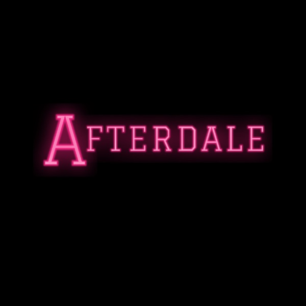 Afterdale
