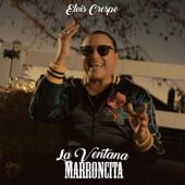 La Ventana Marroncita - Elvis Crespo