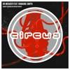 Remedy (feat. Romaine Smith) [Serum & Dr Meaker Remix] - Single ジャケット写真