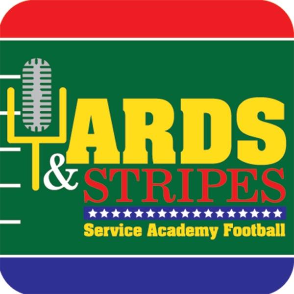 Yards & Stripes: Service Academy Football