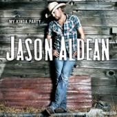 Download Jason Aldean - Dirt Road Anthem