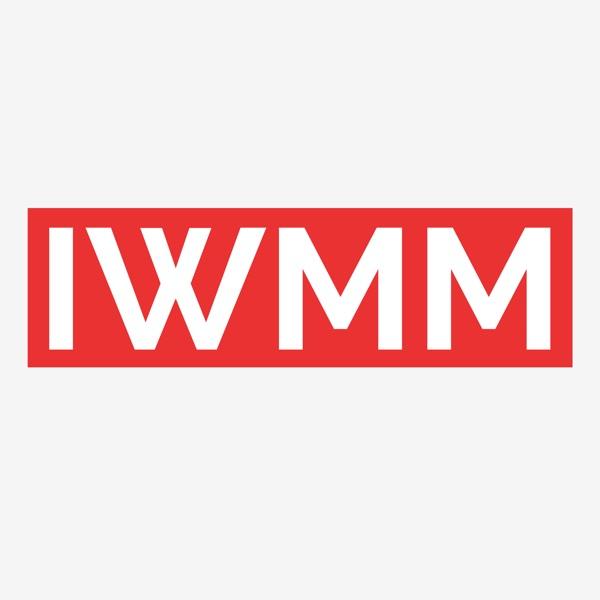 IWMM (Irgendwas mit Menschen)