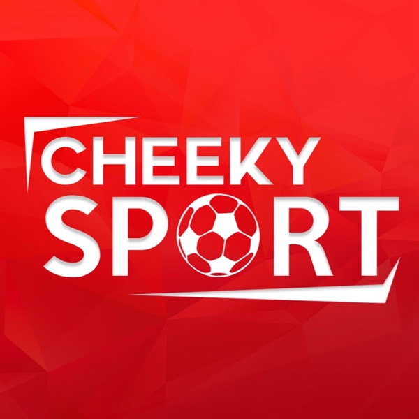 Cheekysport x RINSE FM Podcast