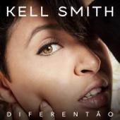 Kell Smith - Diferentão artwork