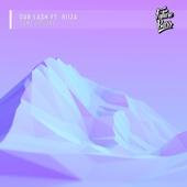 Sub Lush - Come Around (feat. Riiza) artwork