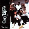 Feels So Good (feat. A$AP Rocky, A$AP Ferg, A$AP Nast, A$AP Twelvyy) - Single, A$AP Mob