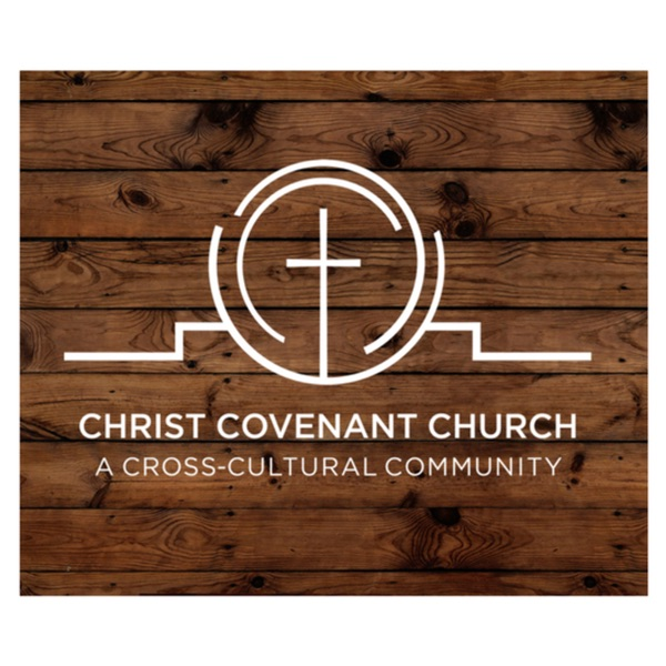 Christ Covenant Church in Mesquite