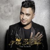 [Descargar Mp3] El Rey Del Chupe MP3