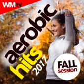 Aerobic Hits 2017 Fall Session (60 Minutes Non-Stop Mixed Compilation for Fitness & Workout 135 Bpm / 32 Count)
