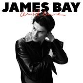 James Bay - Wild Love artwork