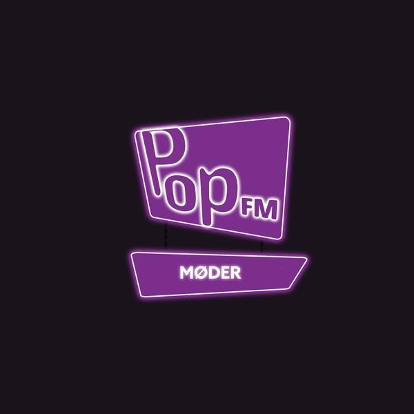 Pop FM møder