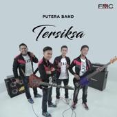 Putera Band - Tersiksa artwork