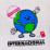 Lagu Ghetto Kids - Internacional (feat. ATL) MP3 - AWLAGU
