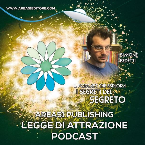 A51 Legge di Attrazione podcast