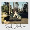 Real Deal Single