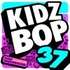 KIDZ BOP Kids - Kidz Bop 37  artwork