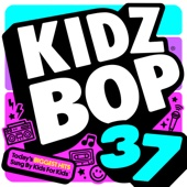 KIDZ BOP Kids - Kidz Bop 37  artwork