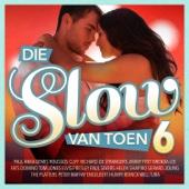 Various Artists - Die Slow Van Toen, Vol. 6 artwork