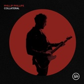 Phillip Phillips - Collateral  artwork