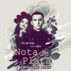Nota De Plata (feat. Inna) [Dirty Nano Remix] - Single, The Motans